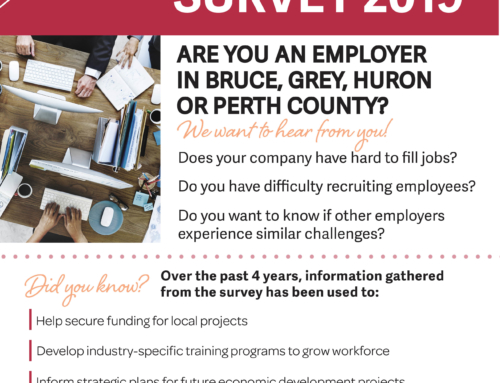 2019 Employerone Survey!